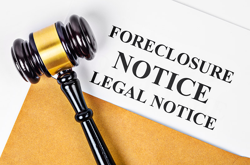 Foreclosure Moratorium Extension: How will this affect the US housing supply?
